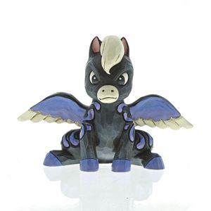 Disney Mini Pegasus - H8 (481-k2-6000960)