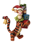 Disney Ornament Tigergutt - H9cm