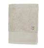 Halvor Bakke Bath Håndkle 86x150cm, Pure-Cashmere (479-107692)