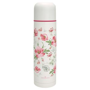 GreenGate Meadow Termos/ Flaske,  800ml (478-THEBOT08LMEA0106)