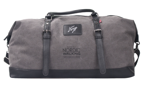 Norge Bag Canvas - 55x30x28cm (353-T-HD0545)