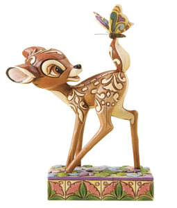 "Disney Bambi ""Wonder of Spring"" (481-k2-4010026)"