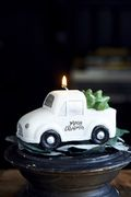 "Riviera Maison XMAS Lys ""Pretty Pick-Up Truck"""