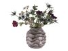 A Simple Mess Vase Tana H16cm (379-963766)