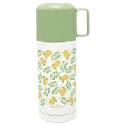 GreenGate Limona Termos 350ml