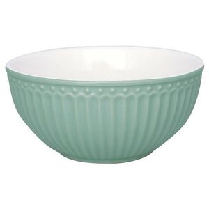GreenGate Alice Bolle Dusty Mint (478-STWCERAALI4106)