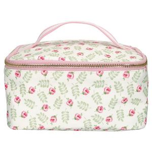 GreenGate Lily Petit Lunchbag 10x20cm (478-OILCOLLLP0104)