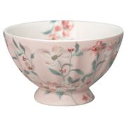 GreenGate Jolie Bolle Medium Rosa