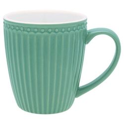 GreenGate Alice Krus Dusty Green