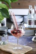 Riviera Maison Glass Gin&Tonic Finest Selection