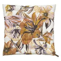 Cozy Living Nordic Basic Stolpute Magnolia-Flower