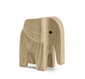 Novoform Elephant Ask Natur H11