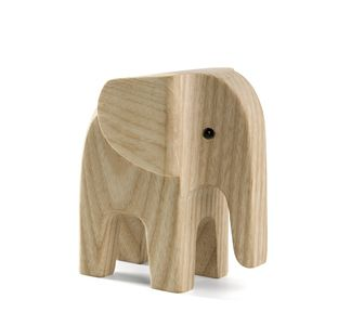 Novoform Elephant Ask Natur H11 (193-201805)