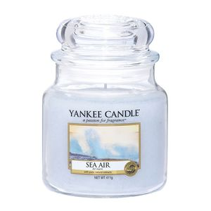 Yankee Candle Classic Sea Air (536-1533662E)