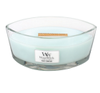 WoodWick Ellipse Pure Comfort (536-76570)