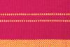 Amazonas SantanaHengekøye Pink (538-AZ-1415320)