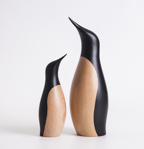 ArchitectMade Penguin Big H26cm (452-805)