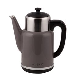 Plint Vannkoker Kettle Almost Black