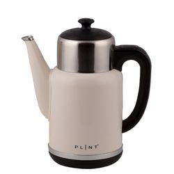 Plint Vannkoker Kettle Cream