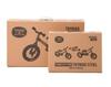 Trybike 3-Hjuls Løpesykkel Rosa (371-TRY3-rosa)