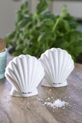 Riviera Maison Salt & Pepper_Perfect Seashell