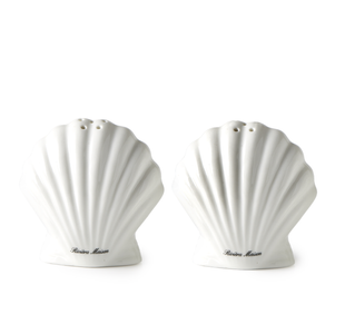 Riviera Maison Salt & Pepper_Perfect Seashell (443-411010)