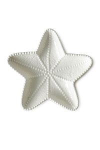 Riviera Maison Fat Starfish 15.6cm (443-411220)