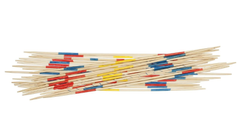 Sunnylife Spill Pick-Up Sticks Gigant