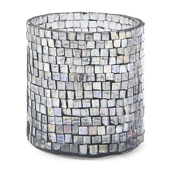 Riviera Maison Telysholder Magic Mosaic H9cm (443-388250)
