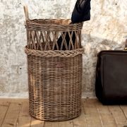 Riviera Maison Paraplykurv Country H30cm