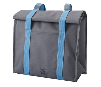 Rig-Tig Keep It Cool Kjølebag (553-Z00120)