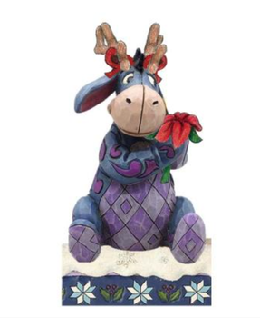 Disney Tussi Winter-Wonder (481-6002844)