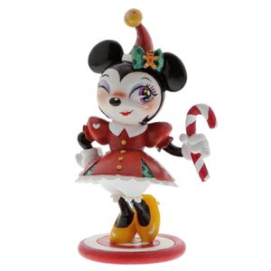Disney Minni Mus Jul (481-6003766)