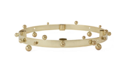 OYOY AdventstakePearl4lys (403-L10029)