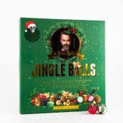Chili Klaus Adventskalender Jingle Balls 2019