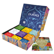 Pukka Te Selection Box