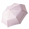 Riviera Maison Paraply Dusty Pink (443-435210)