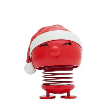 Hoptimist Santa Bimble H15cm