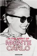 Assouline In_the Spirit of Monte-Carlo