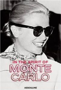 Assouline In_the Spirit of Monte-Carlo (368-9781614282136)