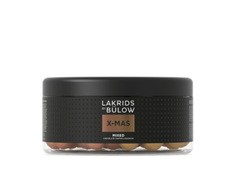 Lakrids by Bülow Mix Large Classic Gold