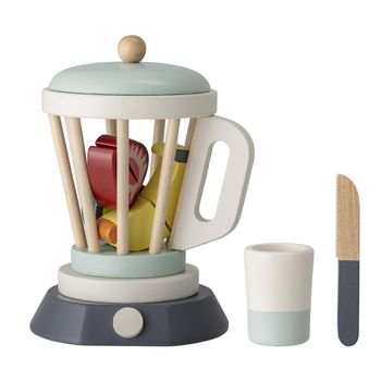 Bloomingville Mini Lekemat Blender