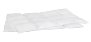 Norsk Dun byNight LuxusSommerdundyne 200x220cm Sval (479-272811)