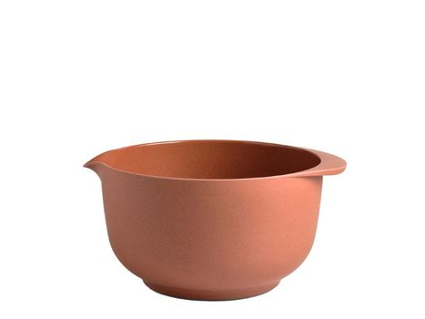 Rosti Bakebolle 4L Pebble Terracotta
