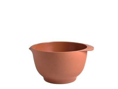 Rosti Bakebolle 3L Pebble Terracotta (379-242784)