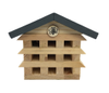 Home Collection Hobbyeske Biehotell (470-ATP323)