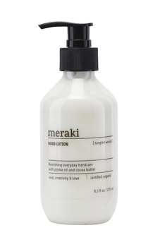 MERAKI Håndlotion Tangled Woods 275ml (151-309770291)