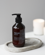 MERAKI Håndlotion Meadow Bliss 275ml