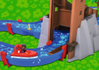 AquaPlay Kanalsystem Adventure Land (121-8700001547)