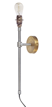 Muubs LampeStick (494-8580000029)